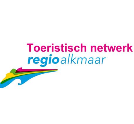 Waarom komen toeristen naar de regio Alkmaar