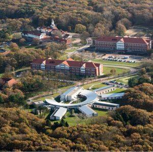 Landgoed Duin en Bosch