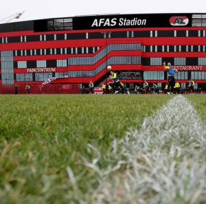 AFAS stadion